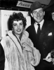 elizabeth taylor and michael wilding photo1
