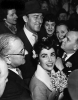 elizabeth taylor and michael wilding picture1