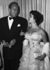 elizabeth taylor and michael wilding picture2