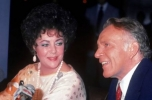 elizabeth taylor and richard burton picture2