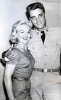 elvis presley and anita wood image1