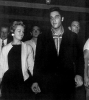 elvis presley and anita wood photo
