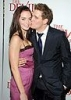 emily blunt and michael buble image1