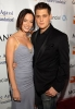 emily blunt and michael buble image2