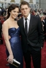 emily blunt and michael buble picture2