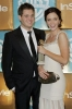 emily blunt and michael buble picture4