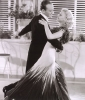 fred astaire and ginger rogers image1