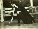 fred astaire and ginger rogers image2