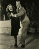 fred astaire and ginger rogers image3