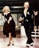 fred astaire and ginger rogers img
