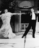 fred astaire and ginger rogers photo1