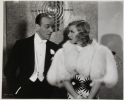 fred astaire and ginger rogers pic