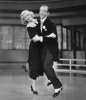 fred astaire and ginger rogers pic1