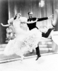 fred astaire and ginger rogers picture
