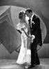 fred astaire and ginger rogers picture1