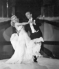 fred astaire and ginger rogers picture2