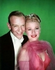 fred astaire and ginger rogers picture3