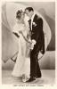 fred astaire and ginger rogers picture4