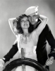 fredric march and clara bow pic
