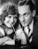 fredric march and clara bow picture