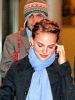 gael garcia bernal and natalie portman pic