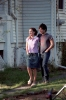 gael garcia bernal and natalie portman pic1