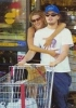 gisele bundchen and leonardo dicaprio photo2