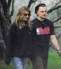 gisele bundchen and leonardo dicaprio pic1