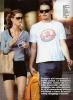 gisele bundchen and leonardo dicaprio picture1