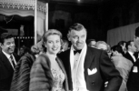 grace kelly and clark gable image2