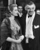 grace kelly and clark gable pic