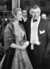 grace kelly and clark gable picture2