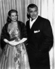 grace kelly and clark gable picture3