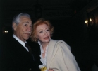 greer garson and e e  fogelson pic1