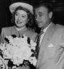 greer garson and e e  fogelson picture1