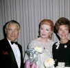 greer garson and e e  fogelson picture2