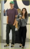 hayden christensen and rachel bilson image1