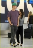 hayden christensen and rachel bilson img