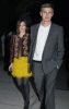 hayden christensen and rachel bilson photo1