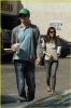 hayden christensen and rachel bilson photo2