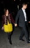 hayden christensen and rachel bilson pic1
