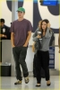 hayden christensen and rachel bilson picture1