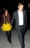 hayden christensen and rachel bilson picture2