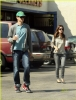 hayden christensen and rachel bilson picture4