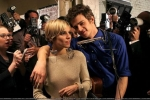 hayden christensen and sienna miller img