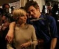 hayden christensen and sienna miller photo