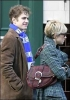 hayden christensen and sienna miller picture1