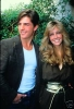 heather locklear and tom cruise img