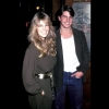 heather locklear and tom cruise photo