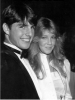 heather locklear and tom cruise pic1